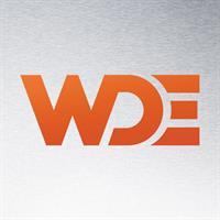 Web Design Experts, LLC