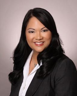Lisa Truong Kracher, President