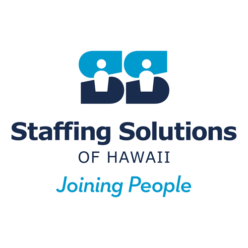 Staffing Solutions of Hawaii