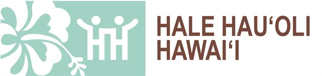 Hale Hau'oli Hawai'i