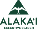 Alaka`i Executive Search