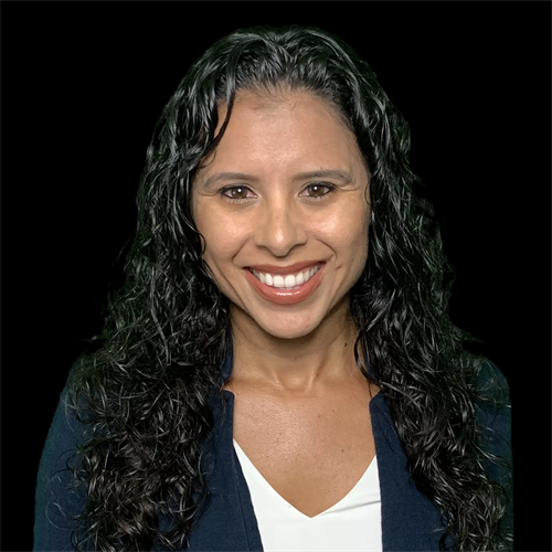 Maribel Avery is the founder and chief executive officer of 808Nanny.