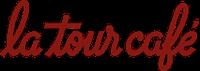 HFMA: La Tour Bakehouse