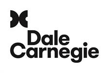 Dale Carnegie Training Hawaii