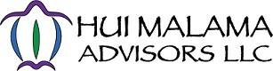 Hui Malama Advisors
