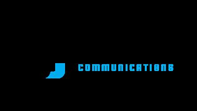 Jaxon Communications, LLC