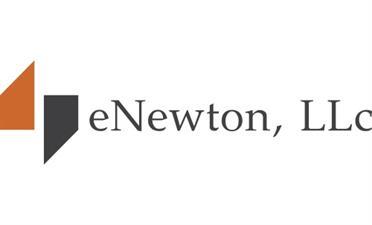 eNewton LLC