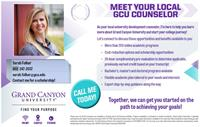 New CPA Exam Preparation Course - Complimentary for Members!