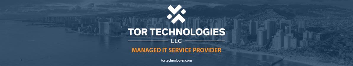 Tor Technologies, LLC