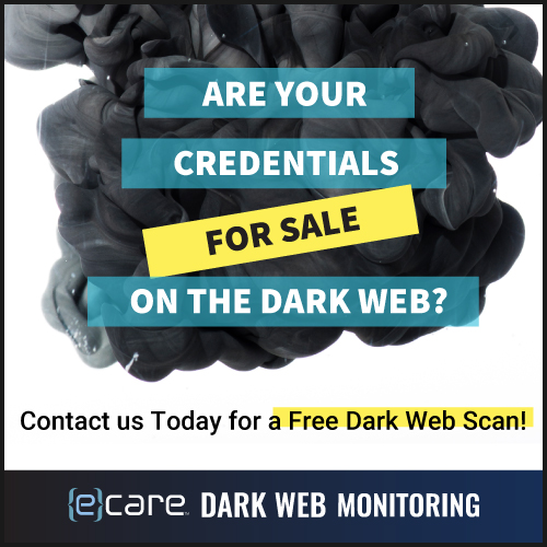 Gallery Image 1-Dark-Web-Monitoring.jpg