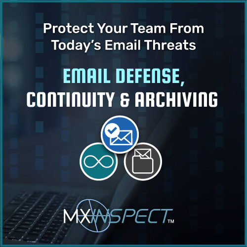Gallery Image 6-MXINSPECT-Email-Defense.jpg