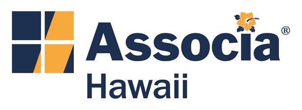 Certified Management, Inc. dba Associa Hawaii