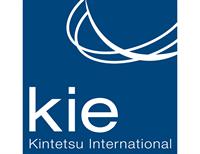Kintetsu International Hawaii Company