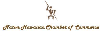 Native Hawaiian Chamber of Commerce