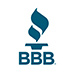 Better Business Bureau Northwest + Pacific