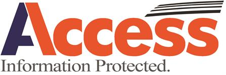 Access Information Protected