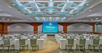 Ballroom for Meetings