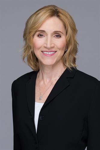 Cheryl L. Dillon