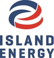 Island Energy Services