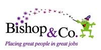Bishop & Company, Inc.