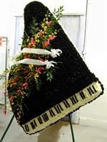 Gallery Image Sympathy_Piano.JPG