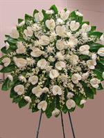 Gallery Image white_flower_disc.jpg