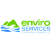 EnviroServices & Training Center, LLC