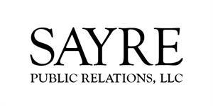 Sayre Public Relations, LLC
