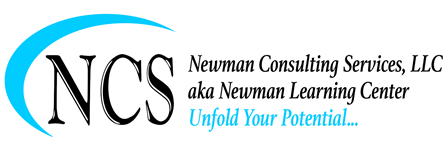 Newman Consulting Services, LLC