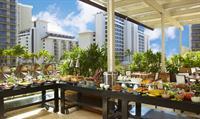 Gallery Image In-Yo_Cafe_Breakfast_Buffet_Trump_Waikiki.jpg