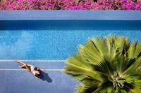 Gallery Image Waikiki_Pool_Above_SFrances_160202_5283_C_R3.jpg