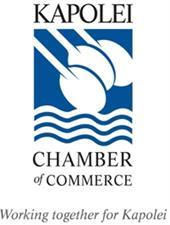 Kapolei Chamber of Commerce