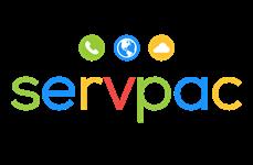 Servpac
