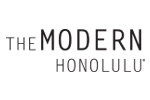 The MODERN Honolulu