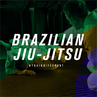 Our Brazilian Jiu Jitsu program offers training from our experienced Coaches, and will bring you to competition level.  Just ask our numerous medal-winning athletes!