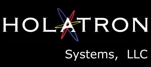 Holatron Systems LLC