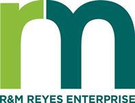 R & M Reyes Enterprise, LLC