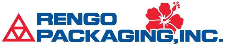 Rengo Packaging, Inc.