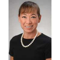 Bonnie Pang named President & CEO of Hawaii Employers Council