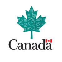 FREE WEBINAR:  CRA: COVID-19 Relief Measures for Small Businesses