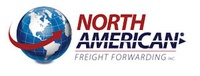 North American Freight Group Inc. o/a Adcom Worldwide Canada
