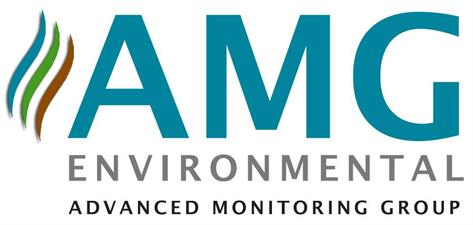 AMG Environmental Inc.