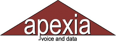 Apexia Voice and Data