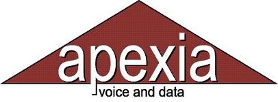 Apexia Voice and Data