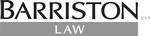 Barriston Law LLP