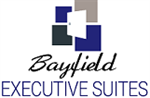 Bayfield Executive Suites