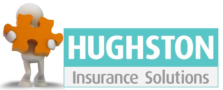 Hughston Insurance Solutions