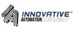 Innovative Automation Inc