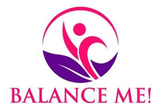 Balance Me! Coaching