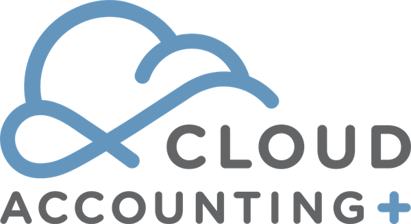 Cloud Accounting & Work Flow Management/KM Accounting Services